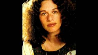 (HQ) Carole King - Smackwater Jack