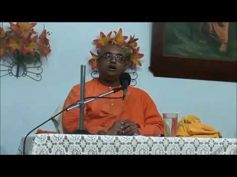 Sarada Maa in the eyes of Ramakrishna Deva   Stavapriyananda   Advaita Ashrama, Dec. 2017