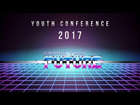 Change Your Future Teil 2 - Artur Epp