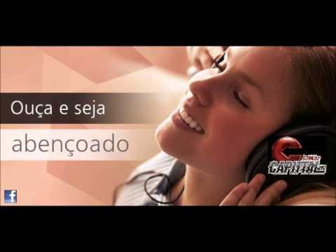 RÁDIO CAPITTAL AM 930  -  TEMPO DE REFLEXÃO