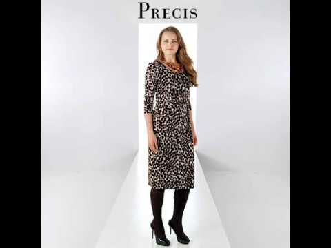 Precis Petite Taking Flight Collection