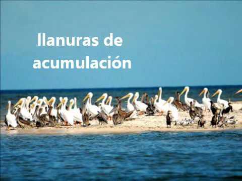 La entidad donde vivo Mérida, Yucatán.