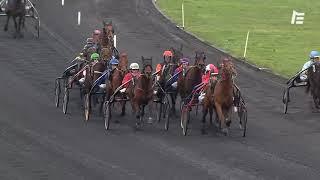Vidéo de la course PMU PRIX DE FRESNES