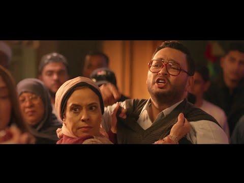 هتموت من الضحك لما ام الطفل بودي ضربت احمد رزق قدام الناس والسبب دنيا سمير غانم😂😂شوفوا عملت ايه😆