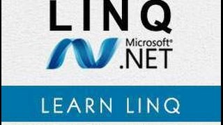 There are two styles of writing LINQ queries, the fluent style (or ...