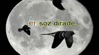 Eperra (Anje Duhalde)