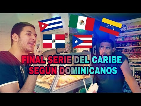 Licey vs Aguilas | Final LIDOM | Juego 5 | 30 de enero 2018 from YouTube · Duration:  47 minutes 5 seconds