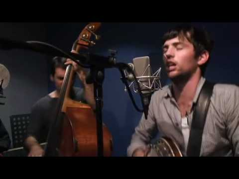 The Avett Brothers   Laundry Room. Part 59