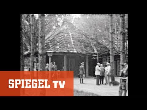 Der Zweite Weltkrieg (14): Das Attentat auf Hitler
