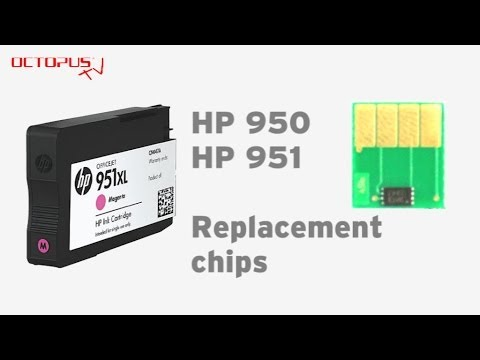 hp-950,-hp-951-replacement-chip-for-refilled-cartridge