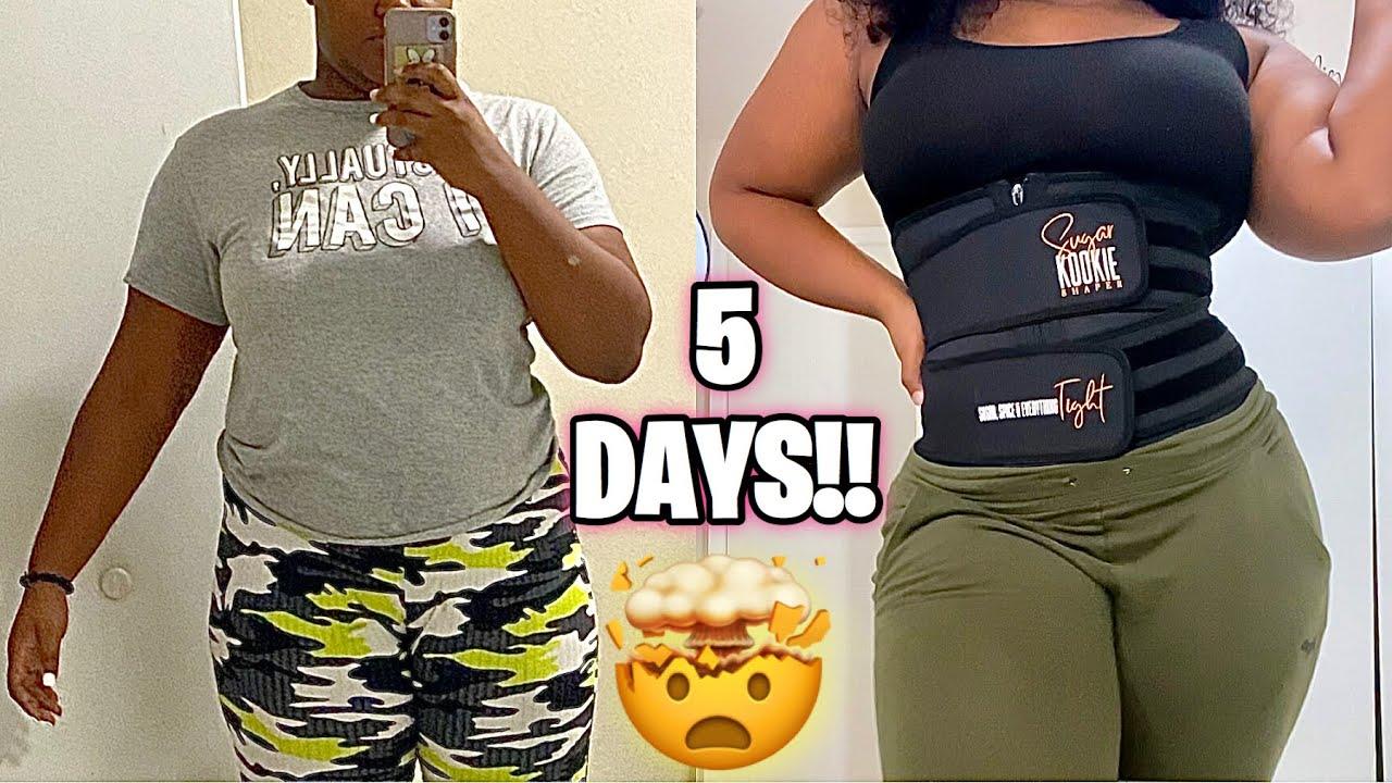 a kövér has elveszítésének legjobb módja