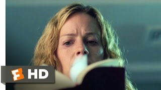 First Born (4/9) Movie CLIP - Trapped in the Basement (2007) HD