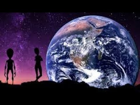 extraterrestres les grand secret de notre monde  paranormal choc