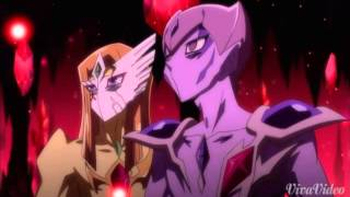 Video Yugioh zexal Seven barian emperors download MP3, 3GP, MP4, WEBM, AVI, FLV April 2018