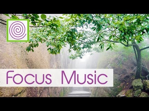 30 minutes of focus music. Centre your mind and thoughts with concentration music. Long video!
