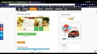 إنشاء منصة التجارة الإلكترونية باستخدام Instamojo لبيع المنتجات الخاصة بك