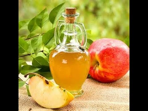 apple-cider-vinegar---the-natural-wonder-remedy
