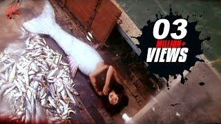 Shilpa Shetty Introduction Scene || Sahasaveerudu Sagarakanya || Venkatesh