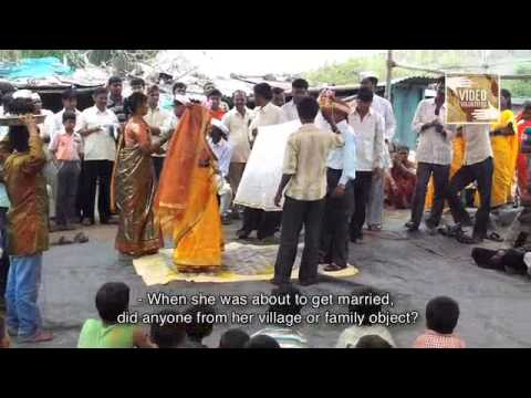 Changing Attitudes on Child Marriage