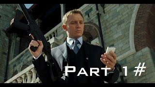 Review James Bond's Phones - The Best Smartphones In James Bond Movies  Part #1