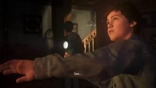 Uncharted 4 #5 - DRAKE CRIANÇA ROUBANDO E ELENA NA SELVA - ps4 (Gameplay em Português PT-BR)