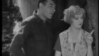Just You, Just Me (1929)