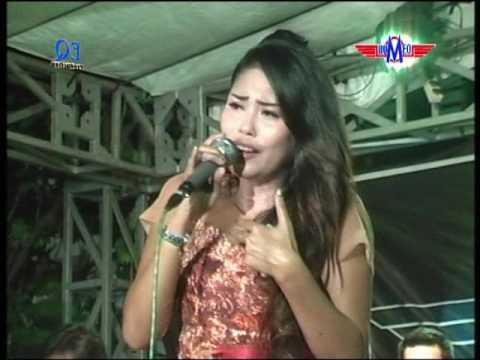 Romeo Surabaya AIR MATA PERKAWINAN ERNI WIJAYA