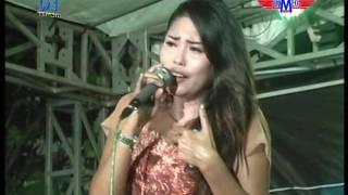 Single Terbaru -  Romeo Surabaya Air Mata Perkawinan Erni Wijaya