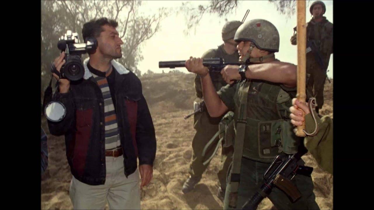 Israeli Army Girl Wallpaper Pakistan Army Vs Israel Army 2014 Youtube