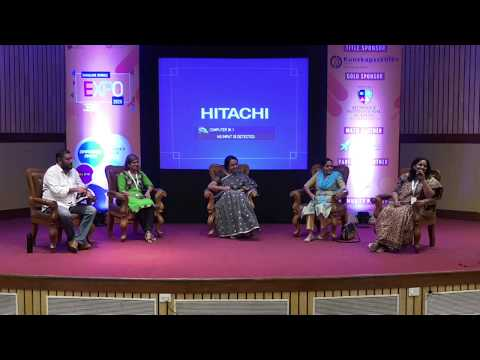Discussion on Alternative Schooling and Homeschooling
