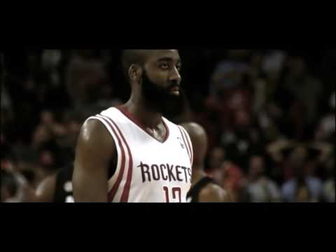 James Harden|Remember the name|The beard|HD#1