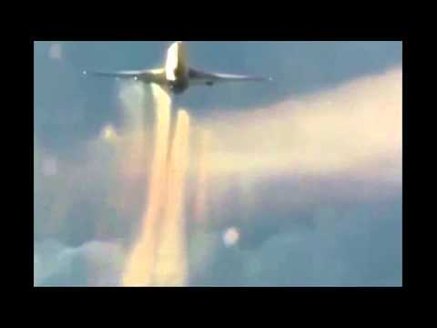 STOP Weather Modification.inc 1-701-235-5500