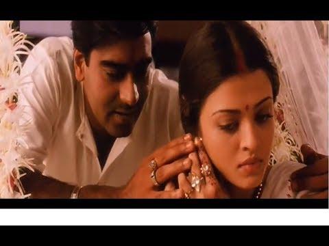 Kaha Tha Na Maine Juth Pasand Nahi Hai(hum Dil De Chuke Sanam) Movie Scene
