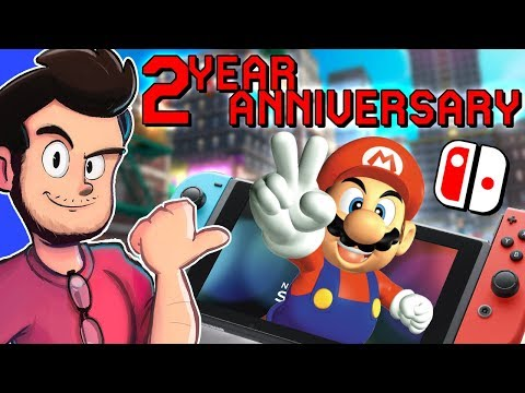 nintendo-switch-2-year-anniversary---antdude