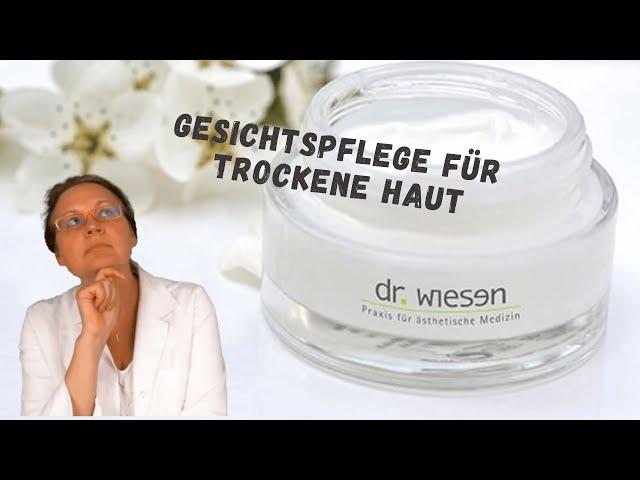 Personalisierte Kosmetik mit Biotin - Kosmetik nach Maß. Erklärt von Dr.med. Natalie Wiesen
