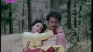 Download Song: Kitne Bhi Tu Karle Sitam Film: Sanam Teri Kasam (1982) with Sinhala subtitles