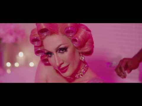 Detox- I Like It Like That (produced by Ellis Miah) [Official Music Video]