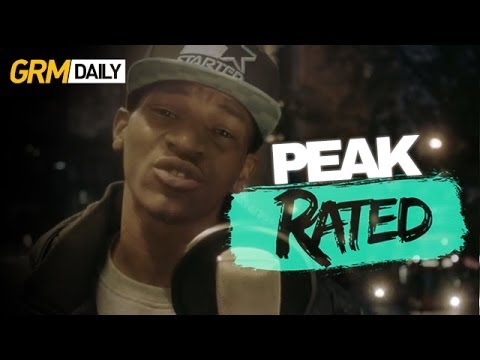 #RATED: Episode 14 | PEAK [GRM Daily]