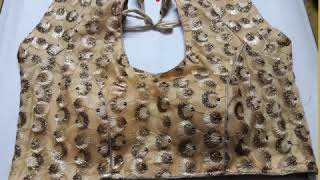 Designer Readymade blouses wholesale and retail mirror works ,price with phone no