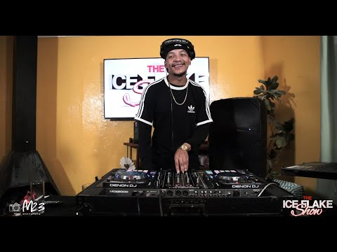 Download The Ice Flake Show Season 1 Episode 5 2021 Club Anthems