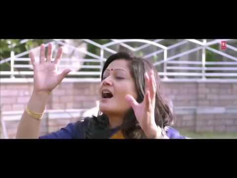 Raja Babu bhojpuri movie song_HIGH.mp4