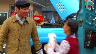 """В Бишкеке стартовал кинофестиваль """"Кыргызстан - страна короткометражных фильмов"""""""