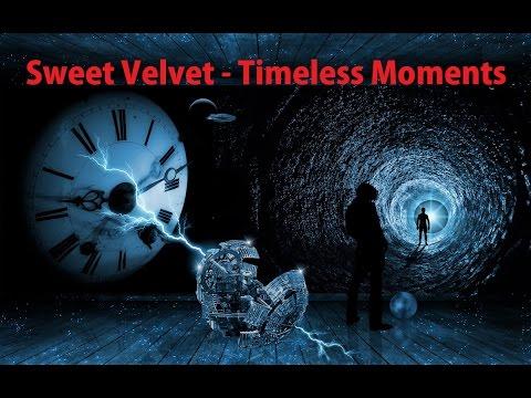 Sweet Velvet - Timeless Moments