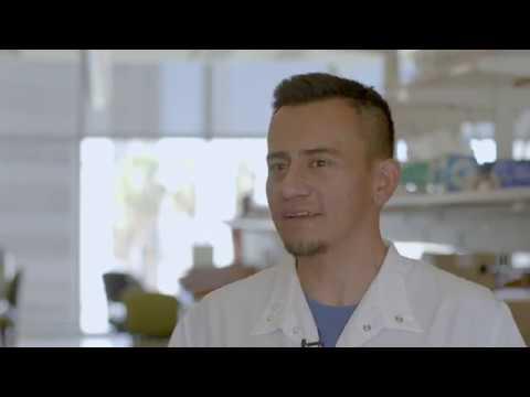 How to do a postdoc: Advice from USC Stem Cell postdoc Jorge Contreras