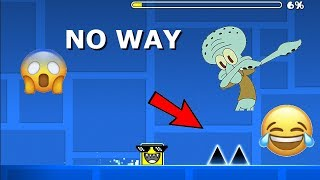 Geometry Dash   Free Demons For Newbies (must Watch)