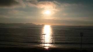 Nina Simone - Here Comes The Sun [ François K Remix ] [ + Lyrics ]