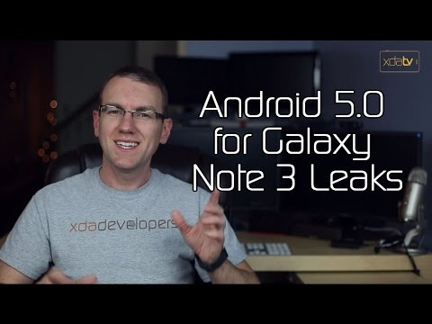 android-5.0-for-galaxy-note-3-leaks,-find-5-coloros-update-(sort-of)