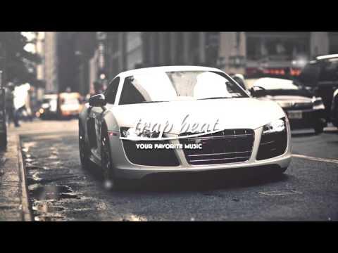 TYuS - City Of The Rose (Wheathin Remix)