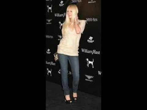 Celebrity Gossip and News from www.CelebrityWeek.com