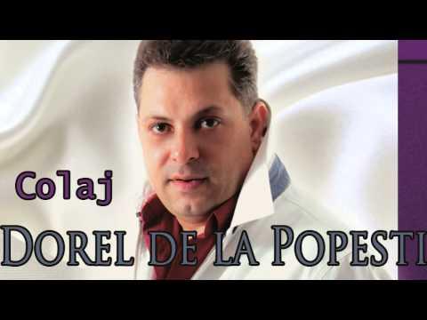 Colaj manele DOREL de la POPESTI 2014